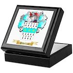 Pawelczak Keepsake Box