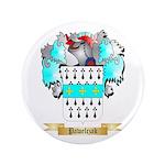 Pawelczak Button