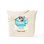 Pawelczak Tote Bag