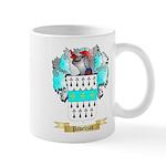 Pawelczak Mug