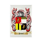 Pawel Rectangle Magnet (100 pack)