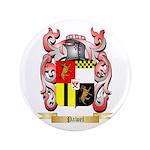 Pawel Button