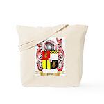 Pawel Tote Bag