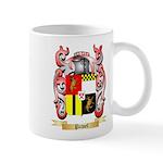 Pawel Mug