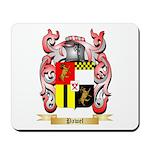 Pawel Mousepad