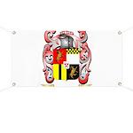 Pawel Banner