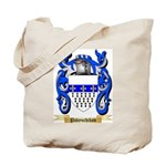 Pavyuchikov Tote Bag