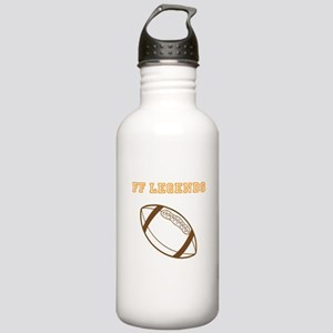 FF Legends Water Bottle