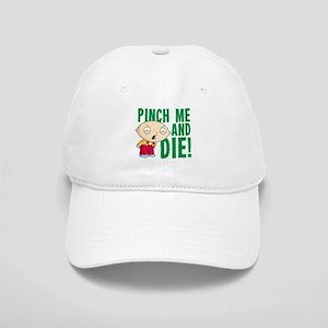 Family Guy Pinch Me Cap