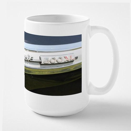 RMFCR-01455-a01.png Mugs