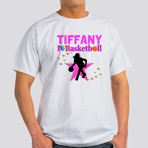 BASKETBALL STAR Light T-Shirt