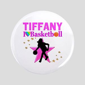 BASKETBALL STAR Button