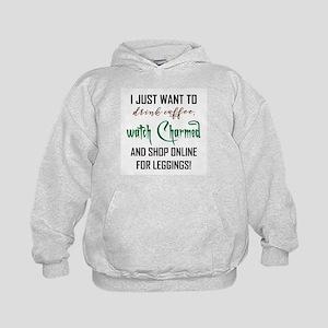 SHOP ONLINE Sweatshirt