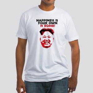 Happieness T-Shirt