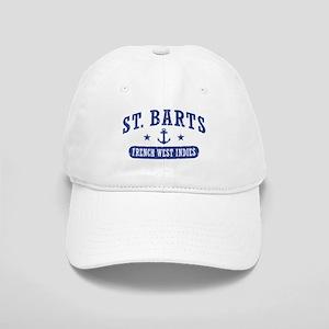 St. Barts Cap