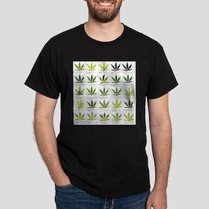 Deficiancy Chart T-Shirt