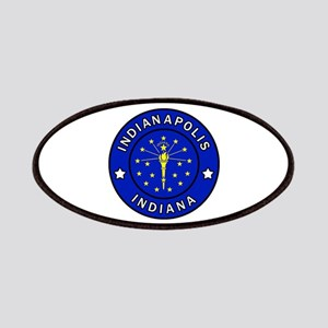 Indianapolis Patch