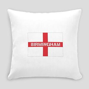 BIR10 Everyday Pillow