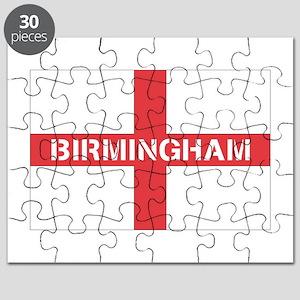 BIR10 Puzzle