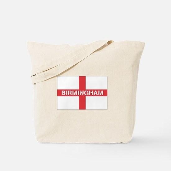 BIR10.png Tote Bag