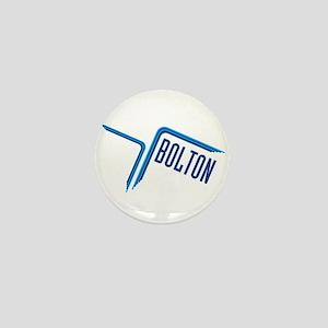 bol1 Mini Button