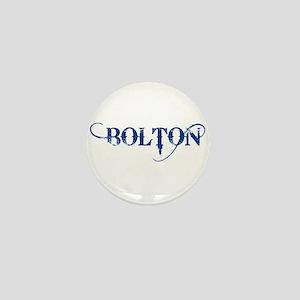 bol3 Mini Button