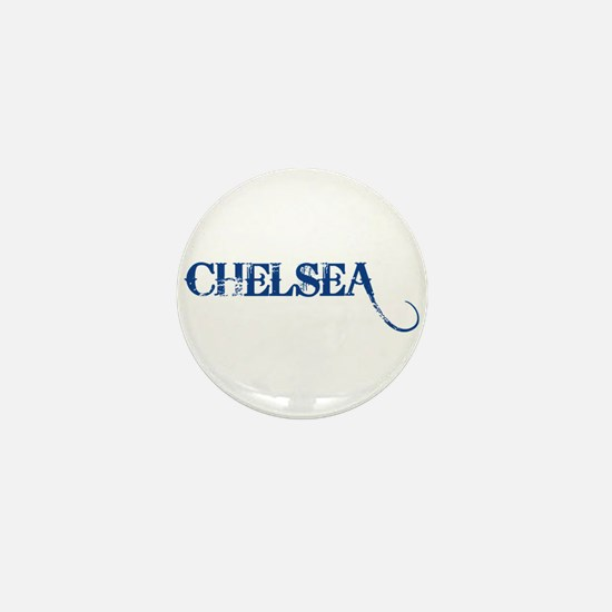 chel3.png Mini Button