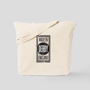 b7 Tote Bag