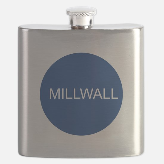 mill4.png Flask