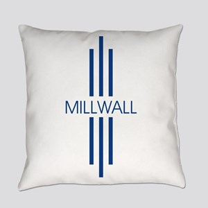 mill5 Everyday Pillow