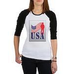 3-USA.png Baseball Jersey