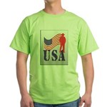 3-USA.png T-Shirt