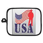 3-USA.png Potholder