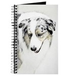 Australian Shepherd Journal