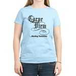 Carpe Diem...starting Tomorrow T-Shirt