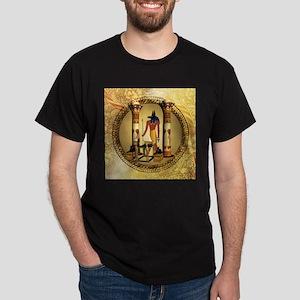Anubis, T-Shirt
