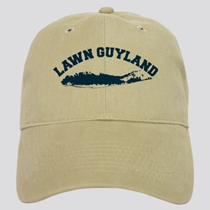 LAWN GUYLAND Cap