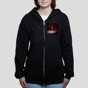 The Waiting Room Sweatshirt