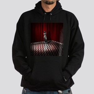 The Waiting Room Sweatshirt