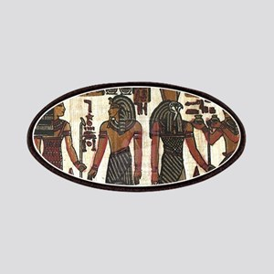 Ancient Egyptians Patch