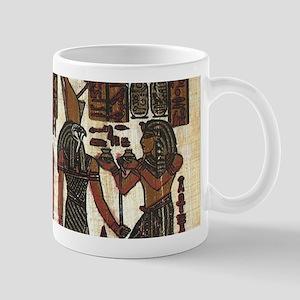 Ancient Egyptians Mugs