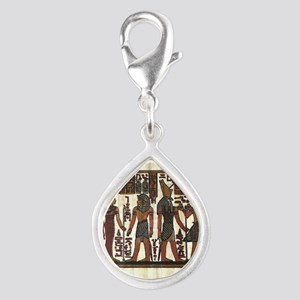 Ancient Egyptians Charms
