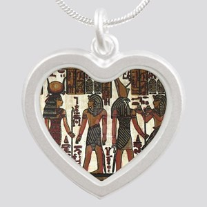 Ancient Egyptians Necklaces