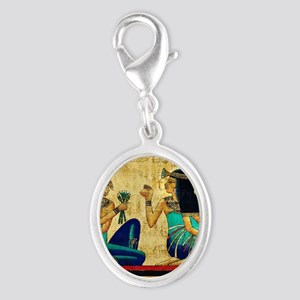 Egyptian Queens Charms