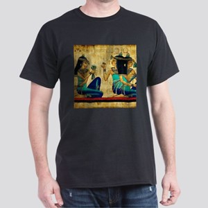 Egyptian Queens T-Shirt