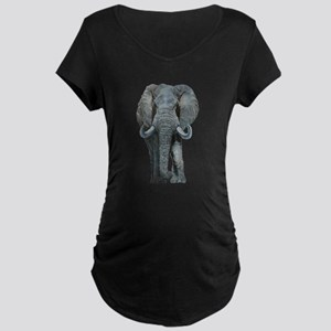 STRONG Maternity T-Shirt