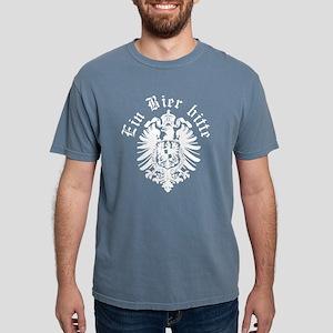 Ein Bier bitte T-Shirt