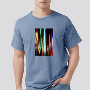 New York Lights T-Shirt