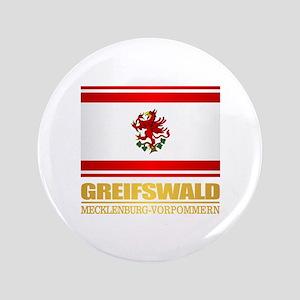 Greifswald Button