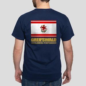 Greifswald T-Shirt